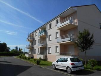 Location Appartement 2 pièces 52m² Écrouves (54200) - Photo 1
