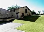 Location Maison 7 pièces 200m² Bouvron (54200) - Photo 9