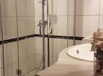 Vente Maison 4 pièces 60m² COLOMBEY-LES-BELLES - Photo 4