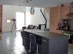 Vente Appartement 5 pièces 110m² BLENOD-LES-TOUL - Photo 1