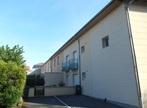 Location Maison 5 pièces 111m² Écrouves (54200) - Photo 2