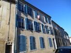 Location Appartement 5 pièces 95m² Toul (54200) - Photo 9