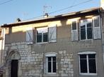 Vente Maison 5 pièces 134m² BLENOD-LES-TOUL - Photo 1
