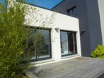 Vente Maison 6 pièces 150m² Toul (54200) - Photo 9