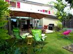 Vente Maison 7 pièces 180m² Toul (54200) - Photo 1