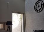 Vente Appartement 5 pièces 110m² BLENOD-LES-TOUL - Photo 2