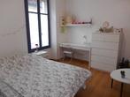 Location Appartement 1 pièce 30m² Nancy (54000) - Photo 5