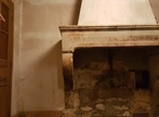 Vente Maison 6 pièces SAULXURES-LES-VANNES - Photo 6