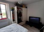 Location Appartement 2 pièces 30m² Dommartin-lès-Toul (54200) - Photo 6
