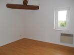 Location Appartement 4 pièces 70m² Dommartin-lès-Toul (54200) - Photo 6