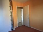 Vente Appartement 3 pièces 51m² TOUL - Photo 4