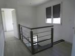 Vente Maison 6 pièces 150m² Toul (54200) - Photo 10