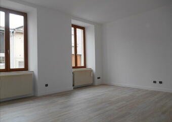 Location Appartement 5 pièces 77m² Toul (54200) - Photo 1