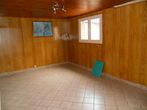 Location Maison 5 pièces 120m² Chaudeney-sur-Moselle (54200) - Photo 8