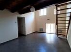 Location Appartement 3 pièces 70m² Toul (54200) - Photo 3