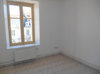 Location Appartement 2 pièces 38m² Toul (54200) - Photo 2