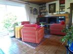 Vente Maison 6 pièces 115m² Liverdun (54460) - Photo 4