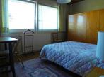 Vente Maison 6 pièces 115m² Liverdun (54460) - Photo 8