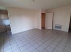 Location Appartement 2 pièces 45m² Toul (54200) - Photo 3