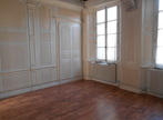 Location Appartement 3 pièces 111m² Toul (54200) - Photo 7