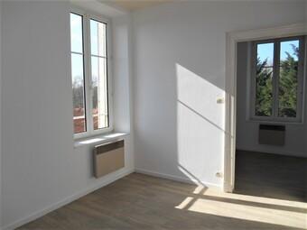 Location Appartement 2 pièces 60m² Dommartin-lès-Toul (54200) - Photo 1