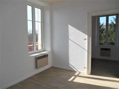 Location Appartement 2 pièces 60m² Dommartin-lès-Toul (54200) - photo