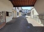 Location Maison 6 pièces 121m² Toul (54200) - Photo 9
