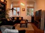 Location Appartement 5 pièces 95m² Toul (54200) - Photo 2