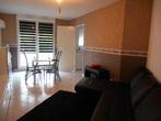 Location Appartement 3 pièces 59m² Écrouves (54200) - Photo 2