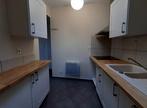 Location Appartement 3 pièces 70m² Toul (54200) - Photo 4