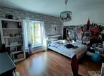 Location Maison 5 pièces 120m² Favières (54115) - Photo 5