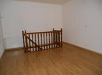 Vente Appartement 4 pièces 75m² TOUL - Photo 4