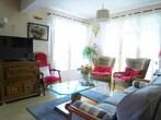 Vente Maison 8 pièces 180m² Toul (54200) - Photo 2