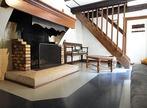 Vente Maison 4 pièces 60m² COLOMBEY-LES-BELLES - Photo 2