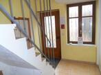 Location Appartement 2 pièces 47m² Toul (54200) - Photo 8