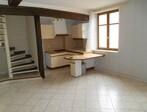 Location Appartement 2 pièces 47m² Toul (54200) - Photo 2
