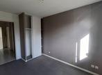 Vente Appartement 3 pièces 59m² ECROUVES - Photo 8