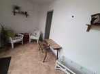 Location Divers Toul (54200) - Photo 3
