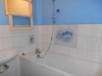 Location Maison 3 pièces 75m² Pagny-sur-Meuse (55190) - Photo 6