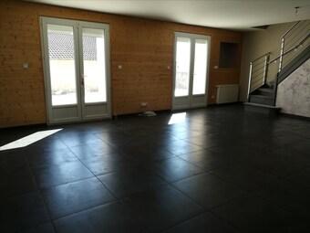 Vente Maison 5 pièces 130m² Domgermain (54119) - photo