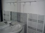 Location Appartement 2 pièces 35m² Toul (54200) - Photo 4