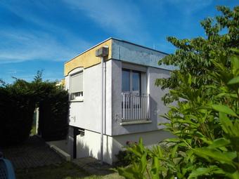 Vente Maison 5 pièces 100m² Toul (54200) - photo