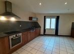 Location Maison 5 pièces 142m² Lupcourt (54210) - Photo 3