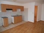 Location Appartement 3 pièces 33m² Toul (54200) - Photo 2