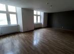 Location Appartement 5 pièces 103m² Toul (54200) - Photo 3