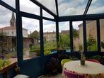 Vente Maison 6 pièces 160m² Colombey-les-Belles (54170) - Photo 2