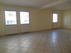 Location Maison 6 pièces 174m² Saint-Max (54130) - Photo 4