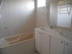 Location Appartement 4 pièces 92m² Villers-lès-Nancy (54600) - Photo 8