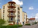 Location Appartement 2 pièces 76m² Villers-lès-Nancy (54600) - Photo 1