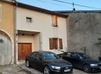Location Maison 5 pièces 130m² Germiny (54170) - Photo 1